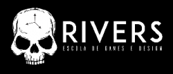 Rivers - Escola de Design e Games